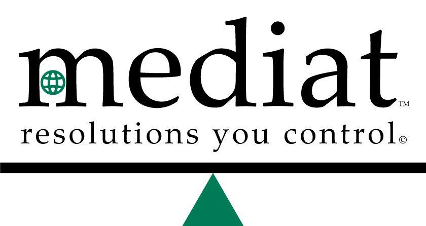 mediat press